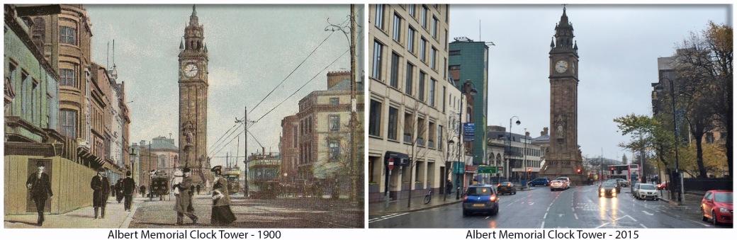 albert-memorial-clock-1900-2015