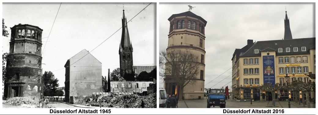 Dusseldorf_Atlstadt_001