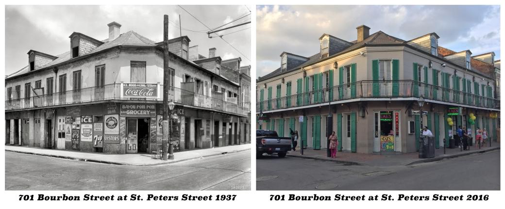 701-bourbon-streetst-peters-st-1937