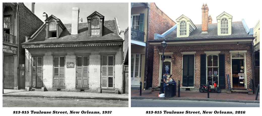 813-815toulousestreet_neworleans_1937