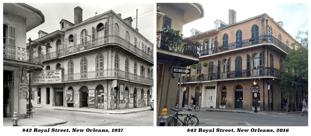 842-royal-street_1937