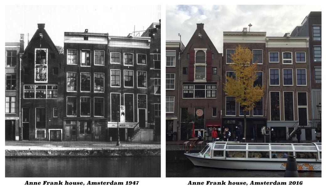 anne-frank-house_1947
