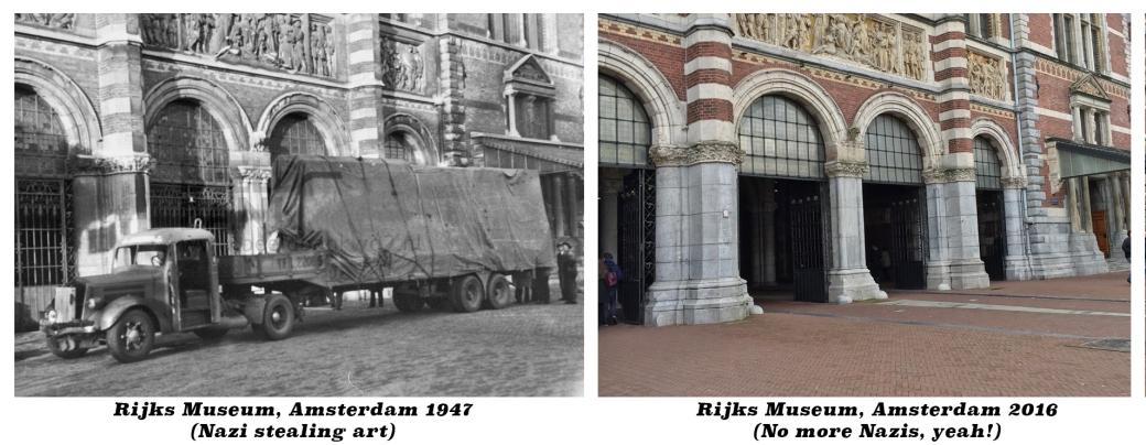 art-theft-amsterdam-rijksmuseum-1941