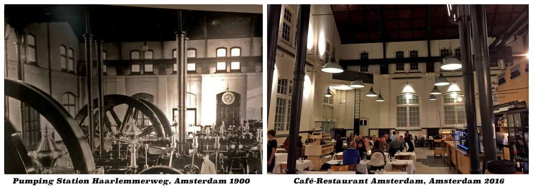 cafe-restaurant-amsterdam_1900