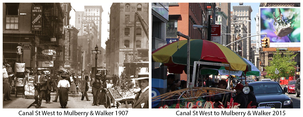 canal-st-west-to-mulberry-walker-1907_001