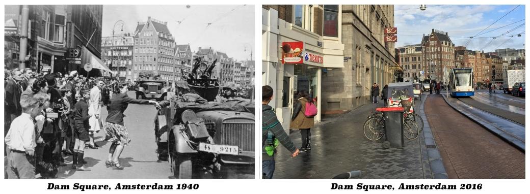 dam-square-amsterdam-1940