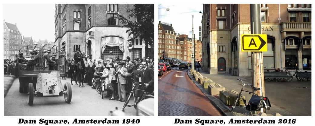 dam-square-amsterdam1940-02