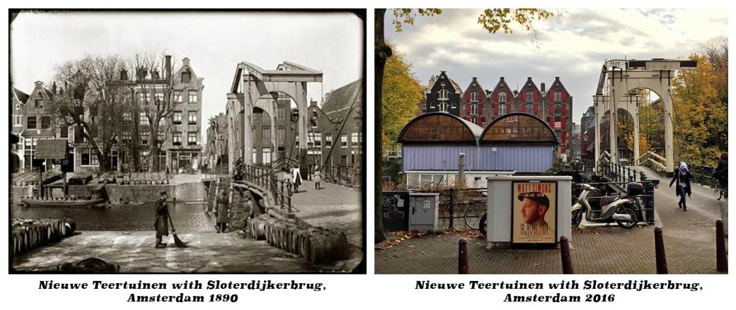 nieuwe_teertuinen_with_sloterdijkerbrug_1890