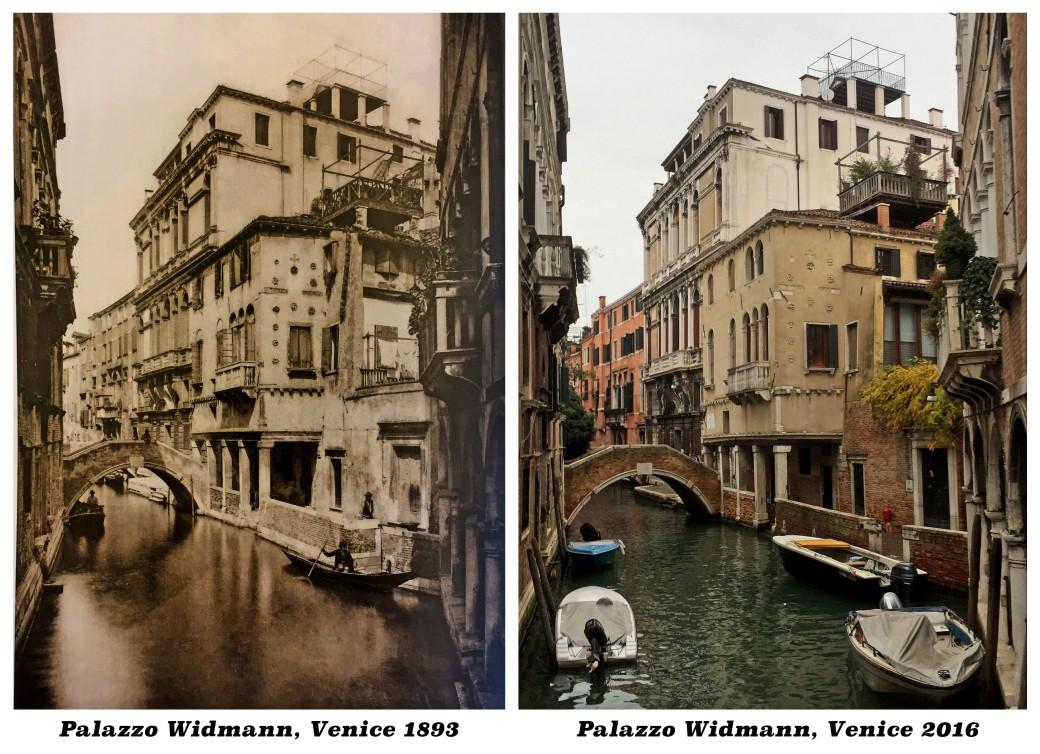 palazzo-widmann-venice-1893
