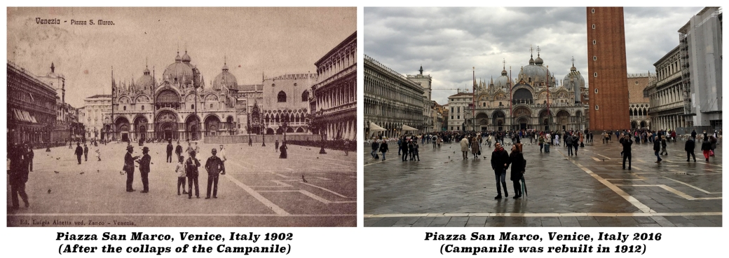 piazza_sanmarcow-out_campanile_1902