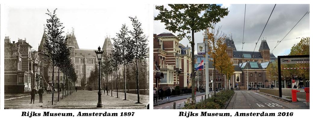 rijksmuseum-_paulus_potterstraat_1897