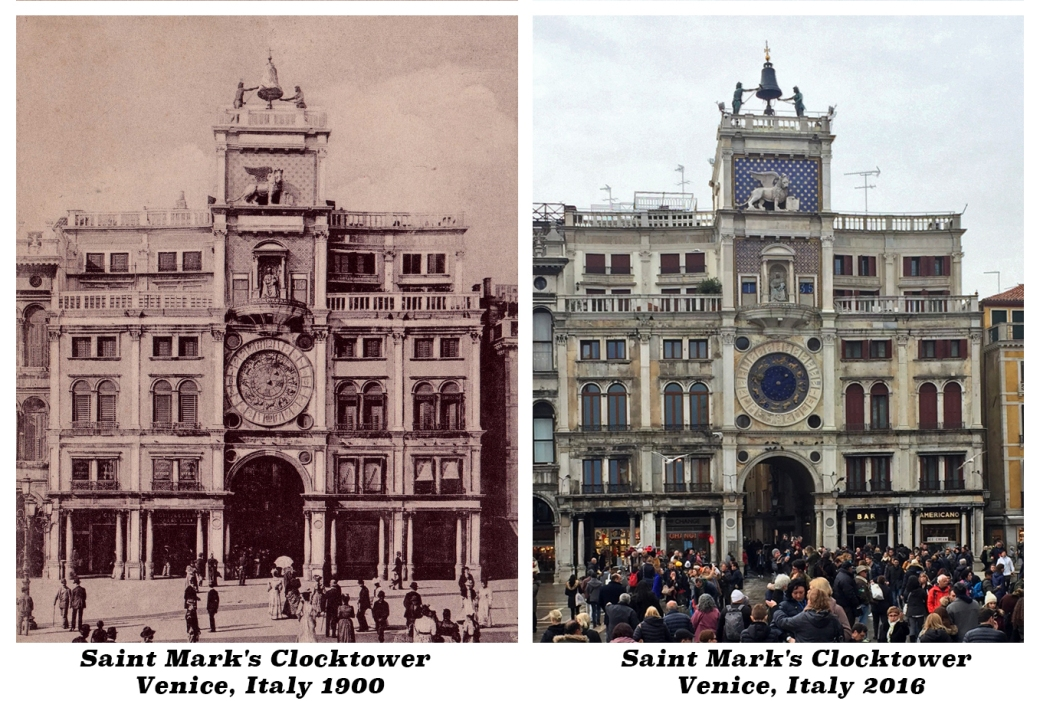 st-marks-clocktower_venice_1900