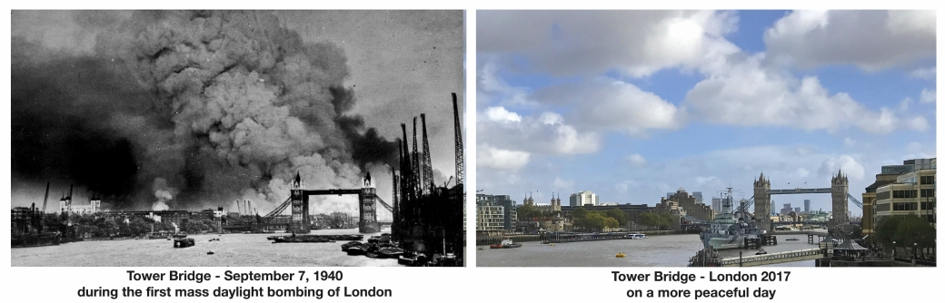 Tower Bridge - September 7, 1940.jpg