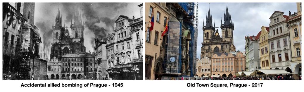 Prague_bombing